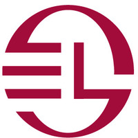 OEL-logo-only-copy