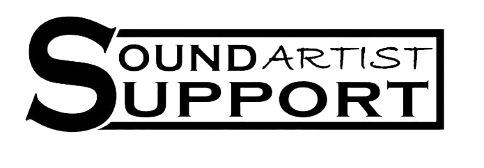 sound-artist-support-logo